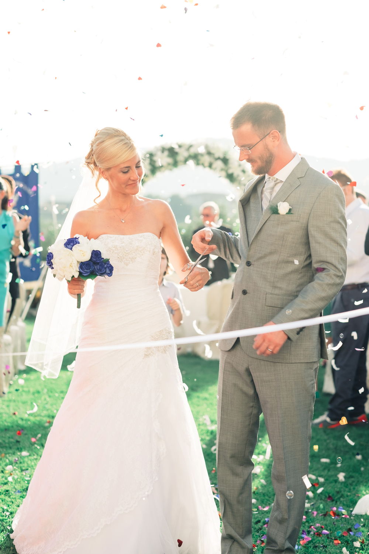 WeddingPhotographyBathandSomerset-thefxworks12.JPG