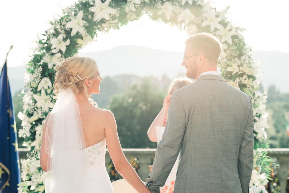 WeddingPhotographyBathandSomerset-thefxworks11.JPG