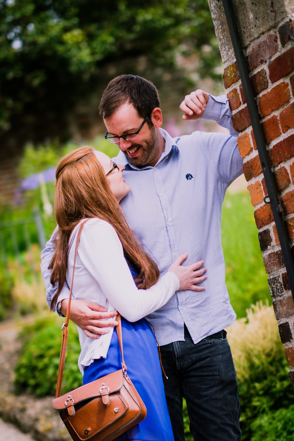 Amy & Matt - Pre Shoot-23.JPG