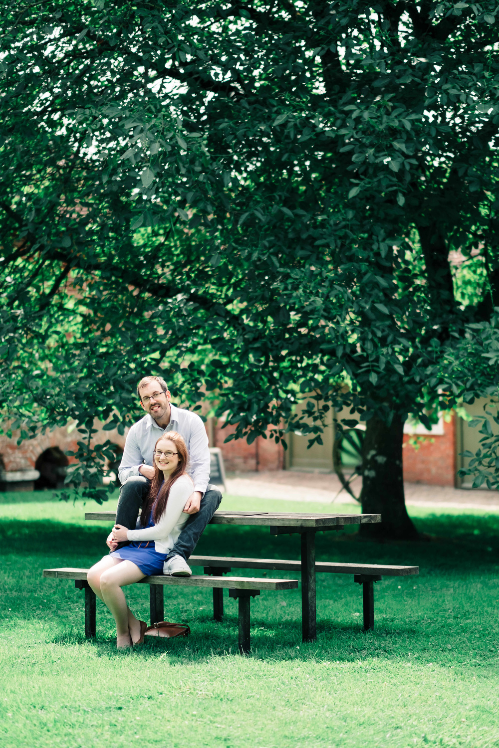 Amy & Matt - Pre Shoot-62.JPG