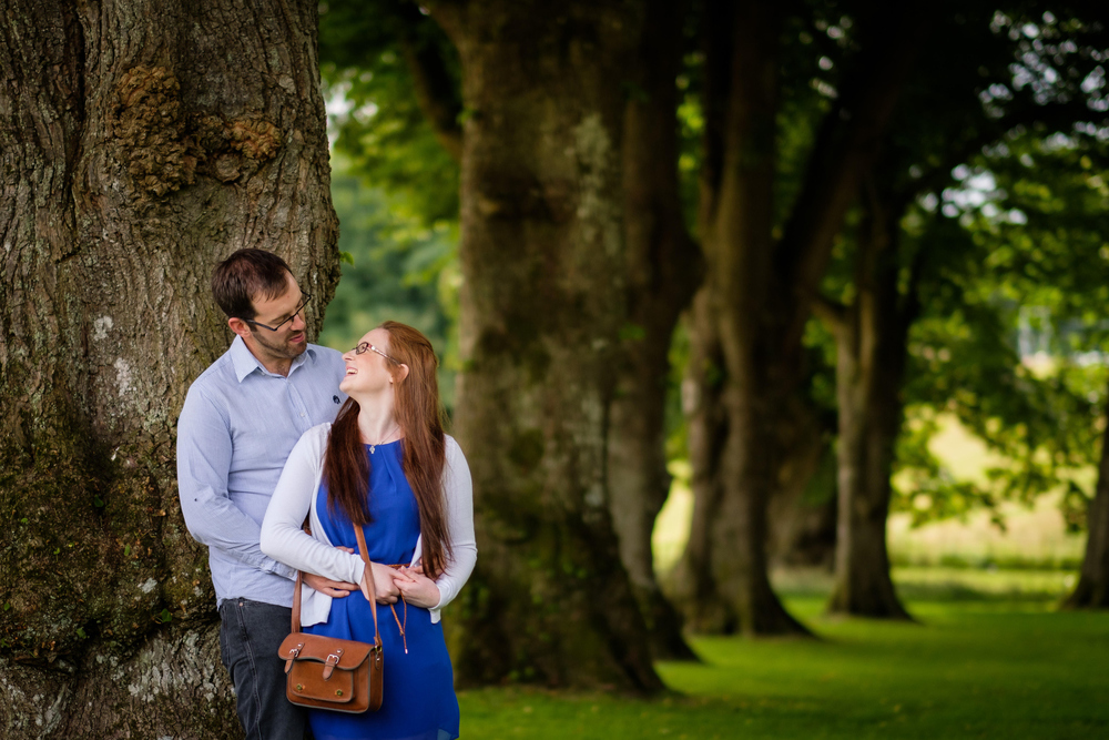 Amy & Matt - Pre Shoot-63.JPG