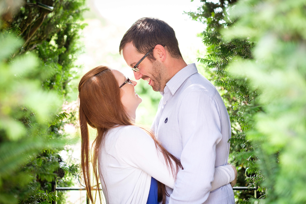 Amy & Matt - Pre Shoot-87.JPG