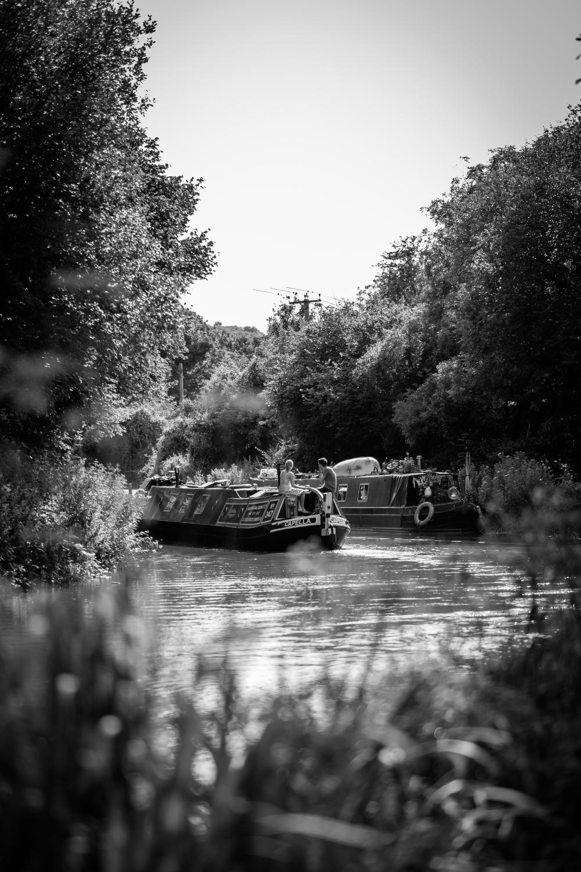 Bradford on Avon Wiltshire - thefxworks28.JPG