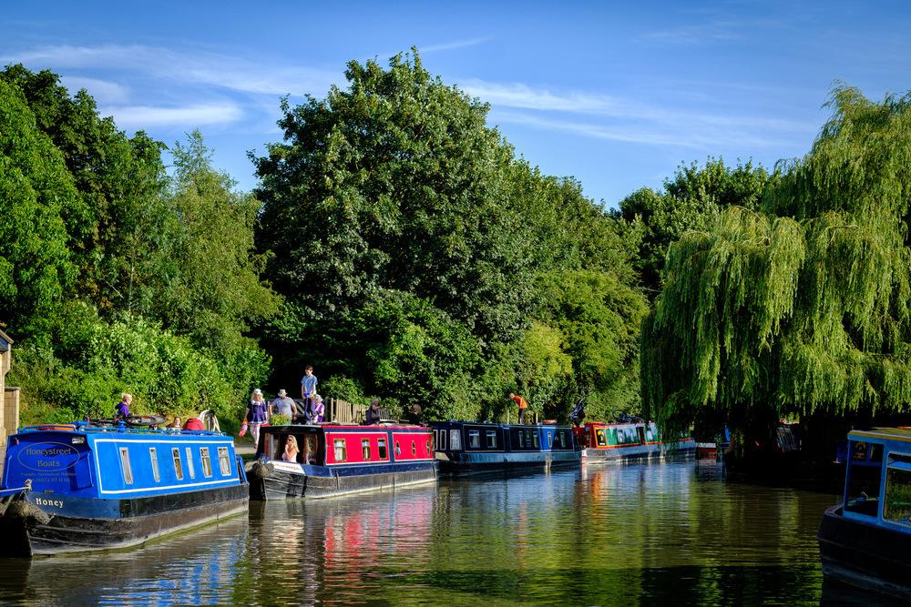 Bradford on Avon Wiltshire - thefxworks32.JPG