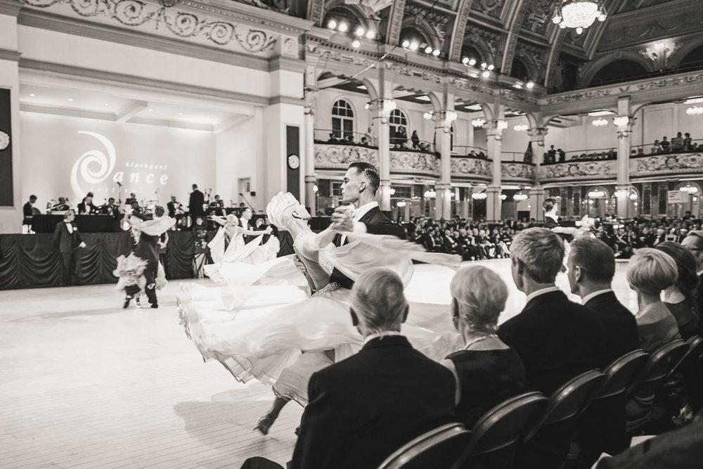 Bath Wedding Photographer - www.thefxworks.co.uk18.JPG