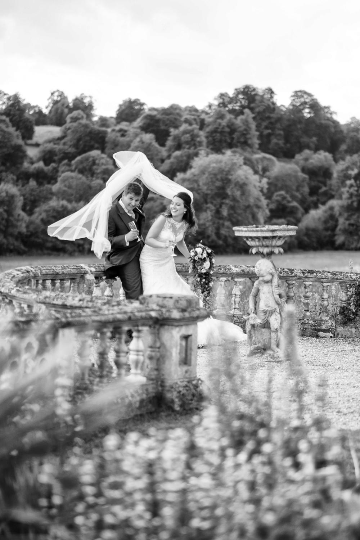 wedding photographer Bath - www.thefxworks.co.uk11.JPG
