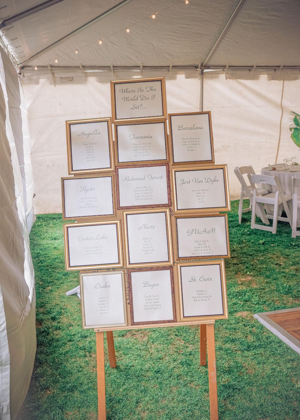 Bath Wedding Photographer - www.thefxworks.co.uk13.JPG