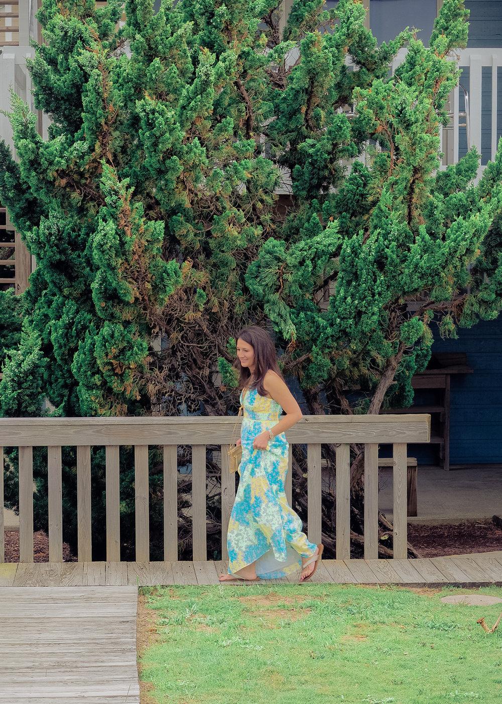 Bath Wedding Photographer - www.thefxworks.co.uk27.JPG