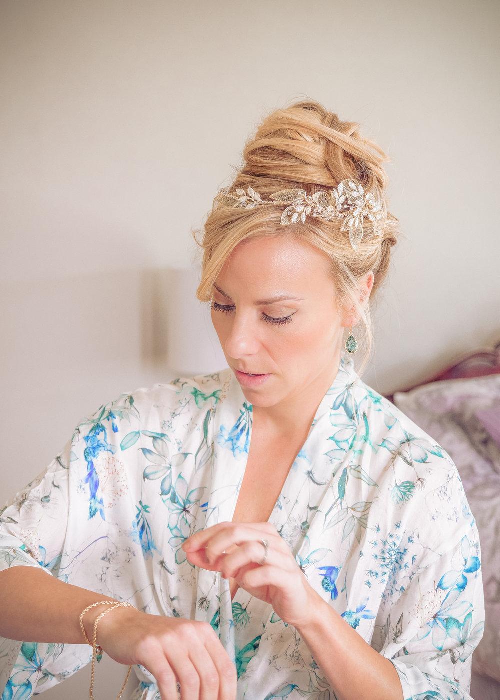 Bath Wedding Photographer - www.thefxworks.co.uk32.JPG