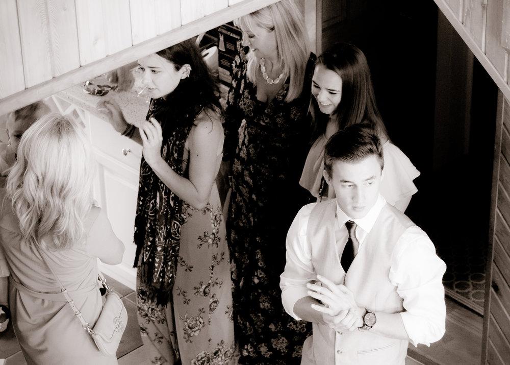 Bath Wedding Photographer - www.thefxworks.co.uk53.JPG
