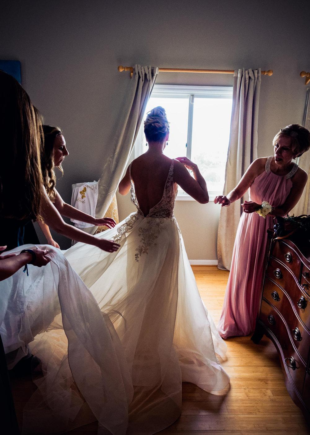 Bath Wedding Photographer - www.thefxworks.co.uk58.JPG