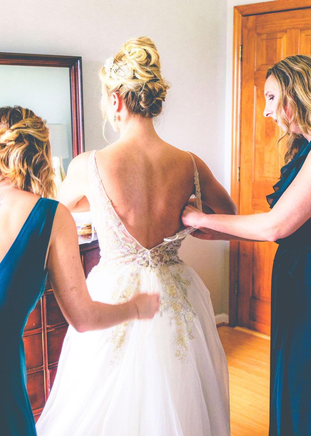 Bath Wedding Photographer - www.thefxworks.co.uk64.JPG