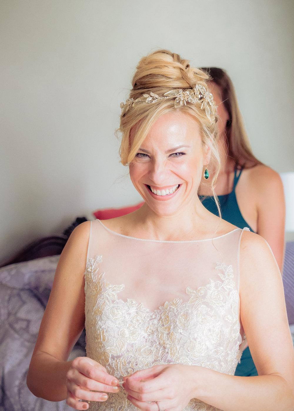 Bath Wedding Photographer - www.thefxworks.co.uk73.JPG