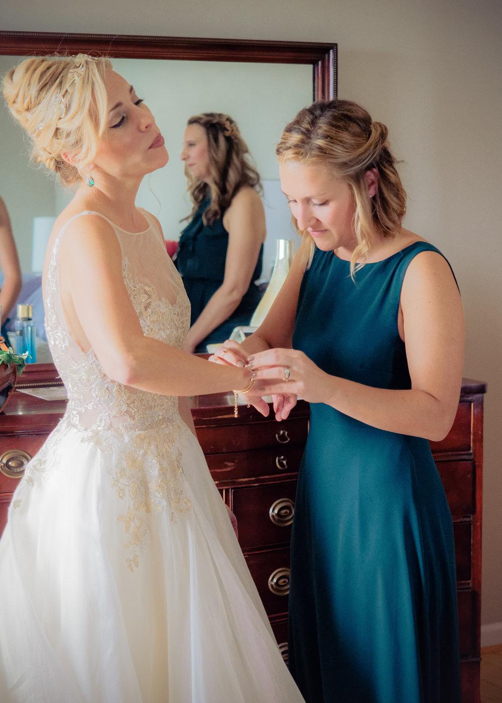 Bath Wedding Photographer - www.thefxworks.co.uk74.JPG