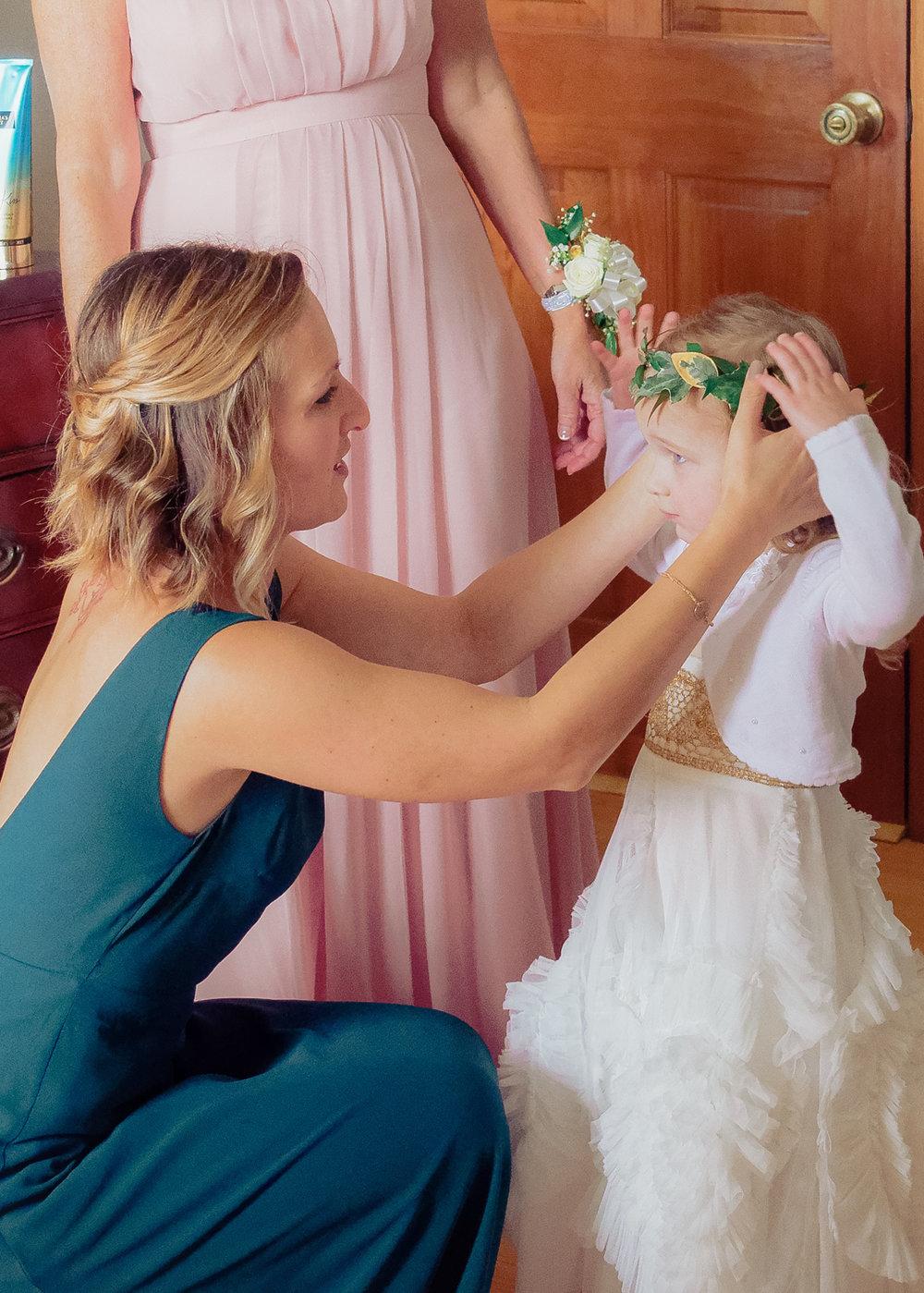 Bath Wedding Photographer - www.thefxworks.co.uk77.JPG