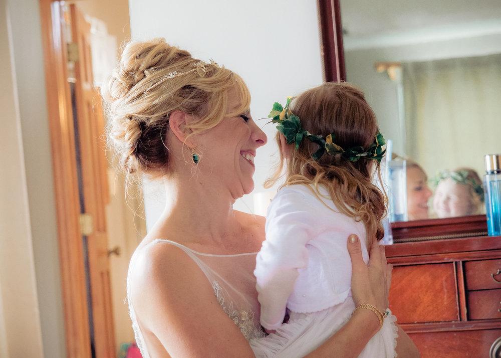 Bath Wedding Photographer - www.thefxworks.co.uk78.JPG
