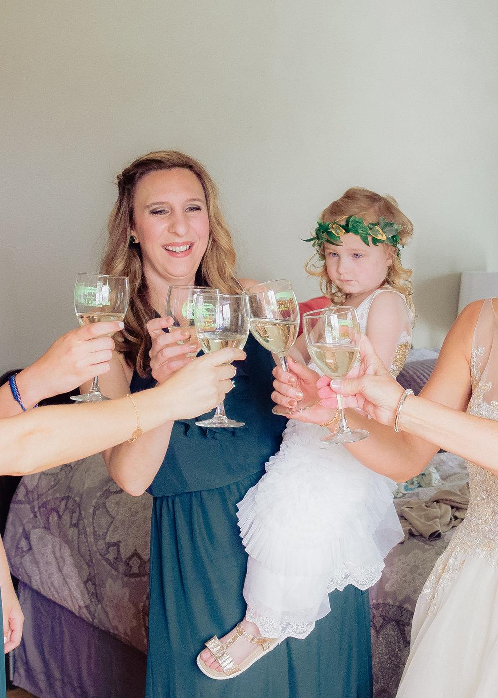 Bath Wedding Photographer - www.thefxworks.co.uk89.JPG