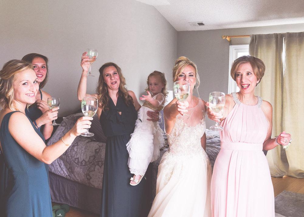 Bath Wedding Photographer - www.thefxworks.co.uk90.JPG