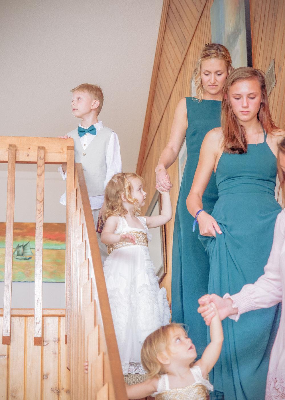 Bath Wedding Photographer - www.thefxworks.co.uk95.JPG