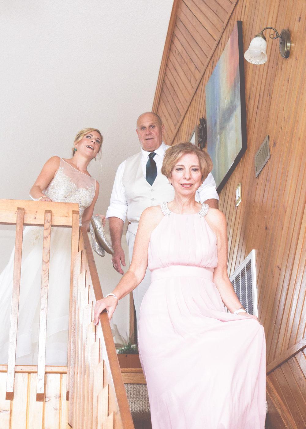 Bath Wedding Photographer - www.thefxworks.co.uk100.JPG