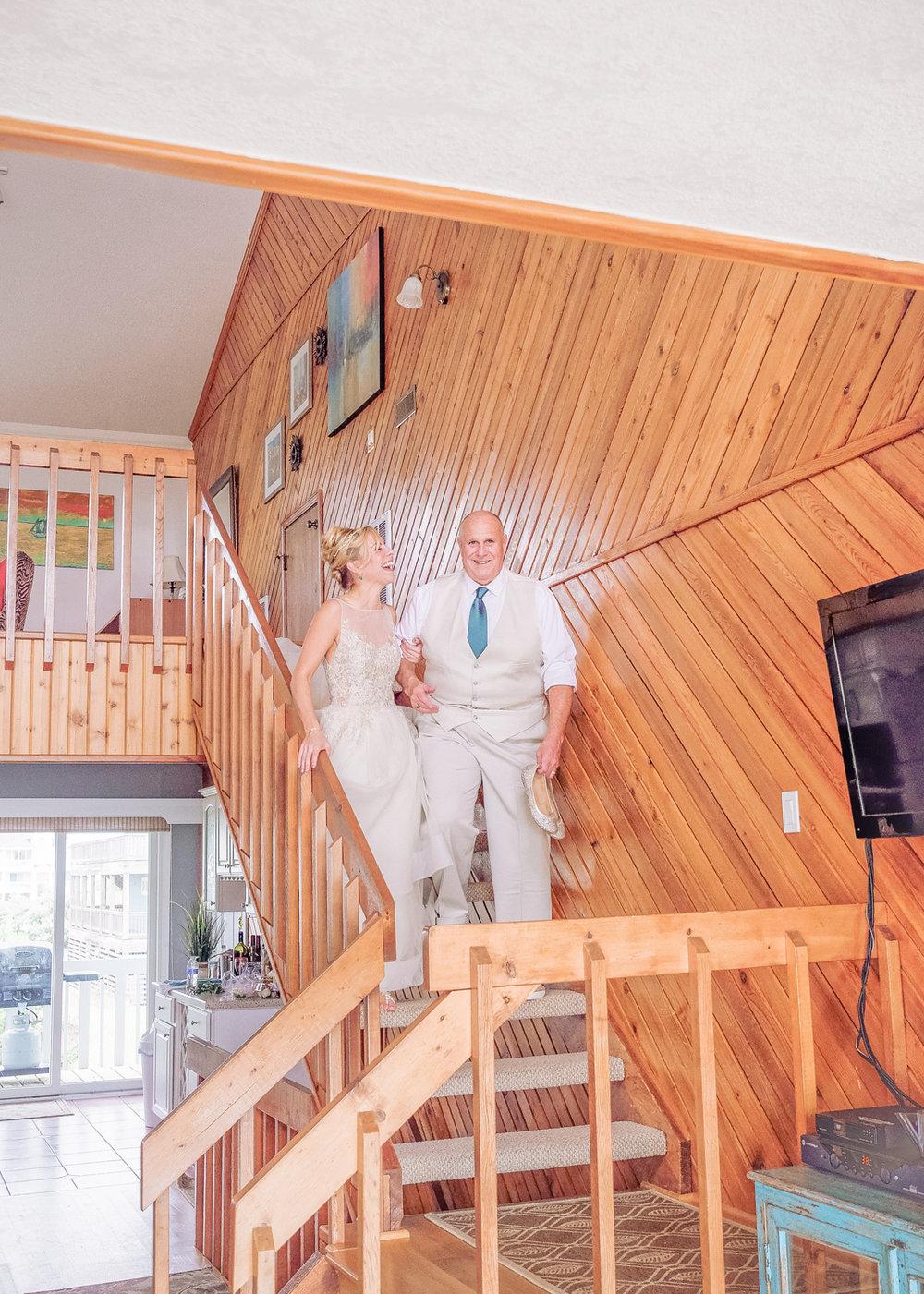 Bath Wedding Photographer - www.thefxworks.co.uk104.JPG