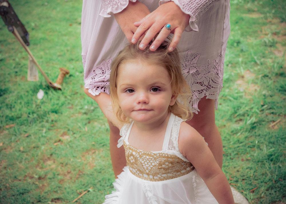 Bath Wedding Photographer - www.thefxworks.co.uk112.JPG
