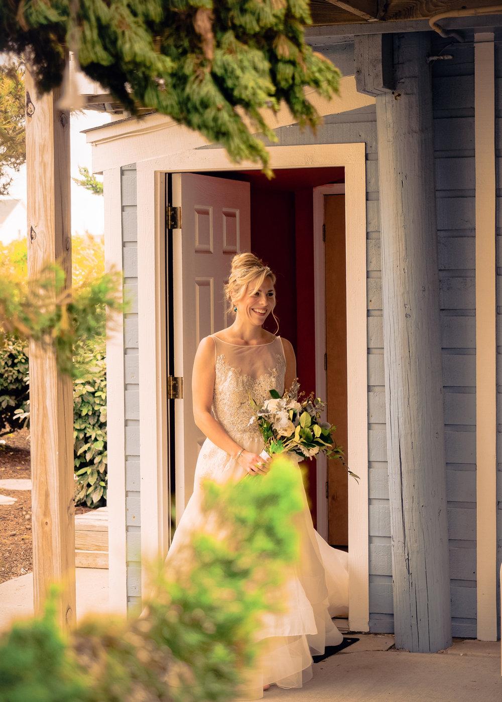 Bath Wedding Photographer - www.thefxworks.co.uk116.JPG