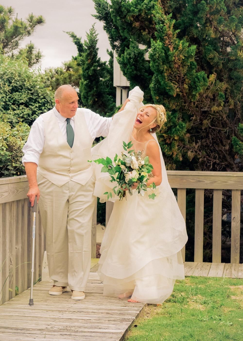 Bath Wedding Photographer - www.thefxworks.co.uk128.JPG