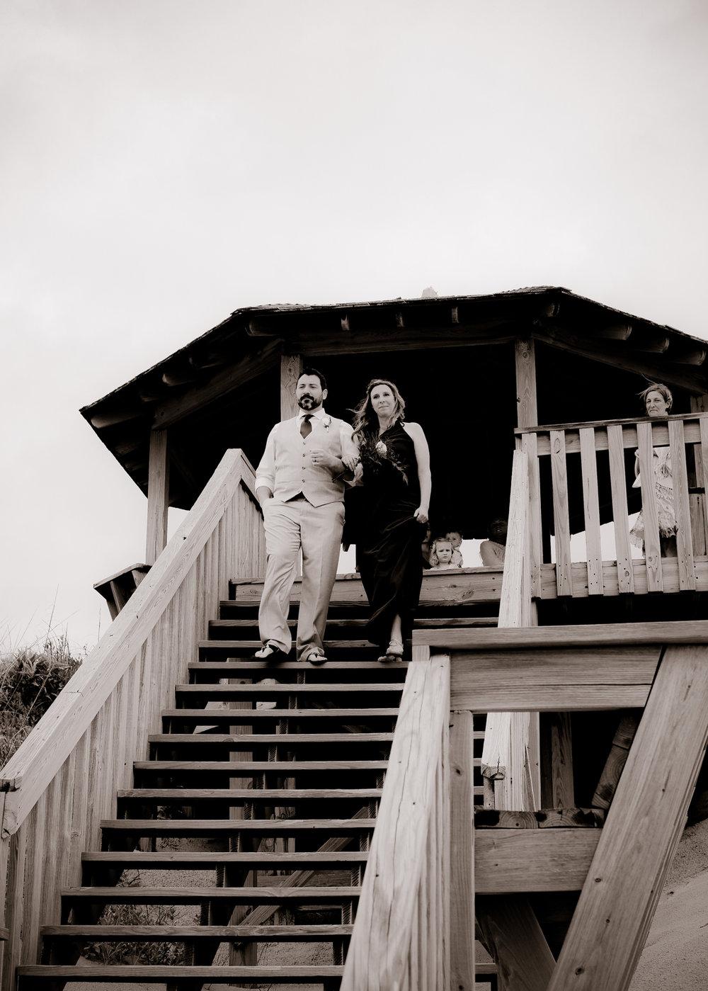 Bath Wedding Photographer - www.thefxworks.co.uk143.JPG