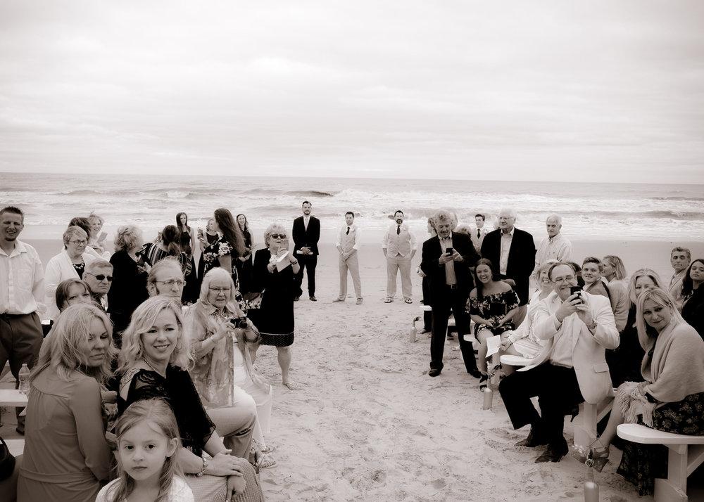 Bath Wedding Photographer - www.thefxworks.co.uk147.JPG