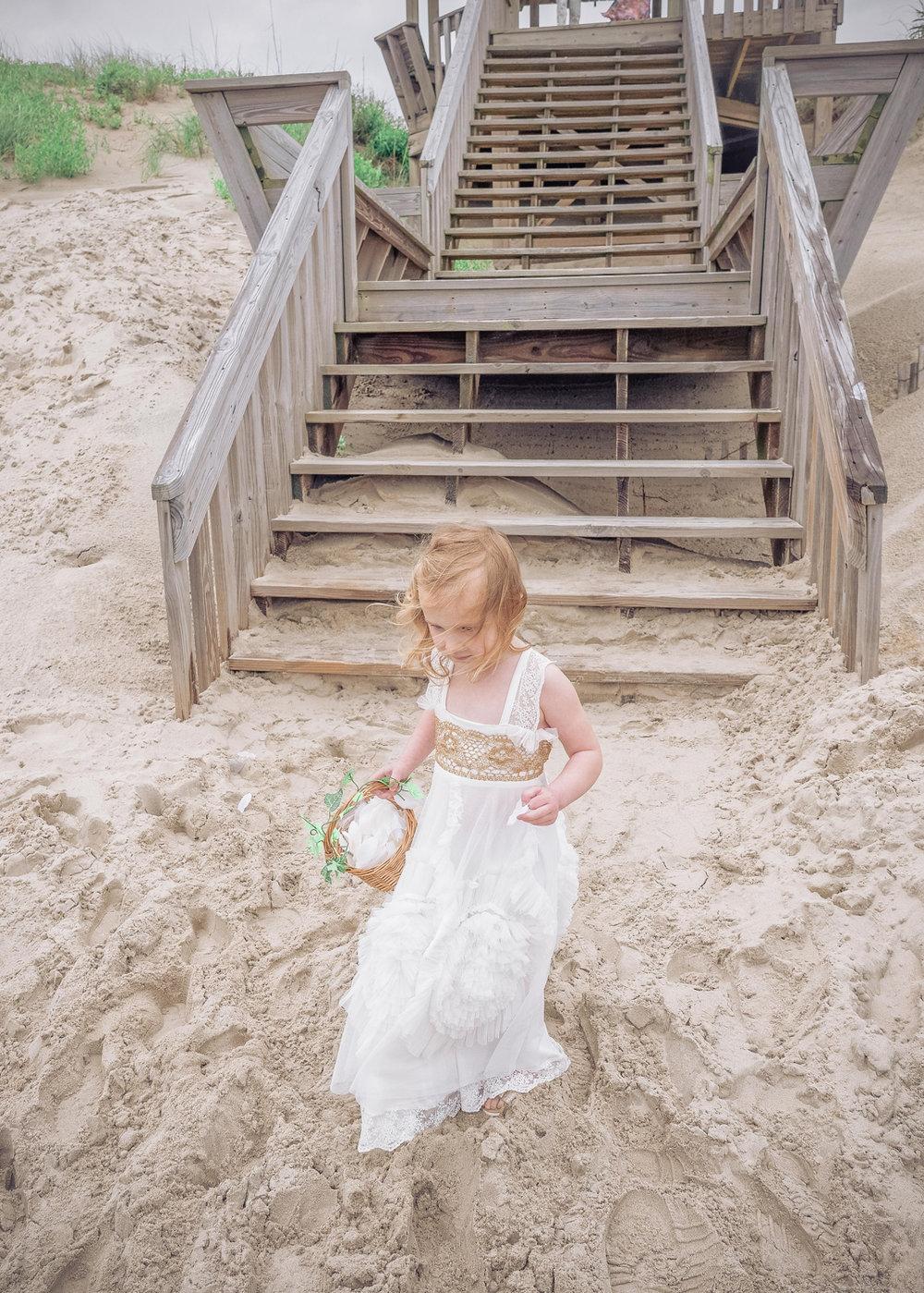 Bath Wedding Photographer - www.thefxworks.co.uk148.JPG