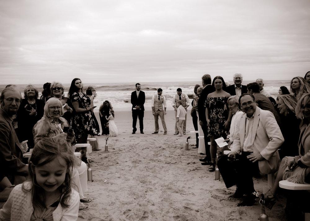 Bath Wedding Photographer - www.thefxworks.co.uk152.JPG
