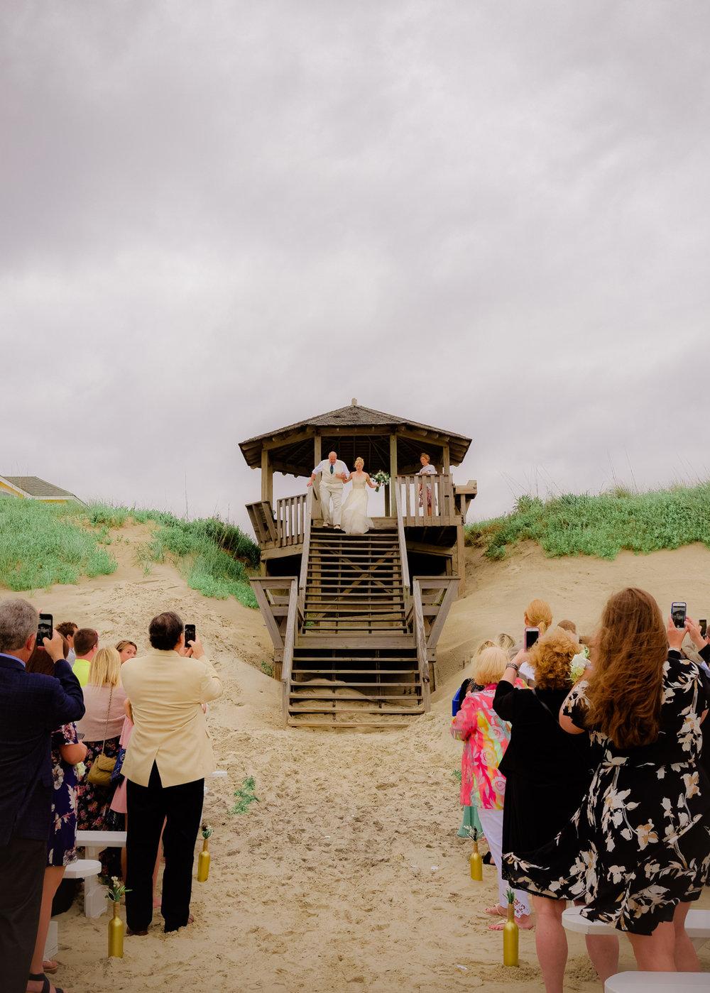Bath Wedding Photographer - www.thefxworks.co.uk153.JPG