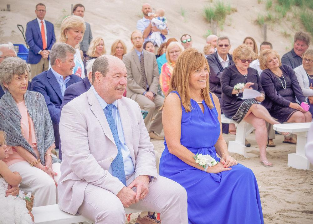 Bath Wedding Photographer - www.thefxworks.co.uk176.JPG