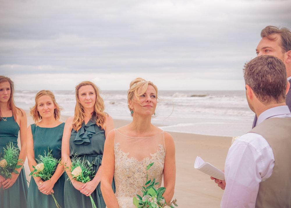 Bath Wedding Photographer - www.thefxworks.co.uk207.JPG