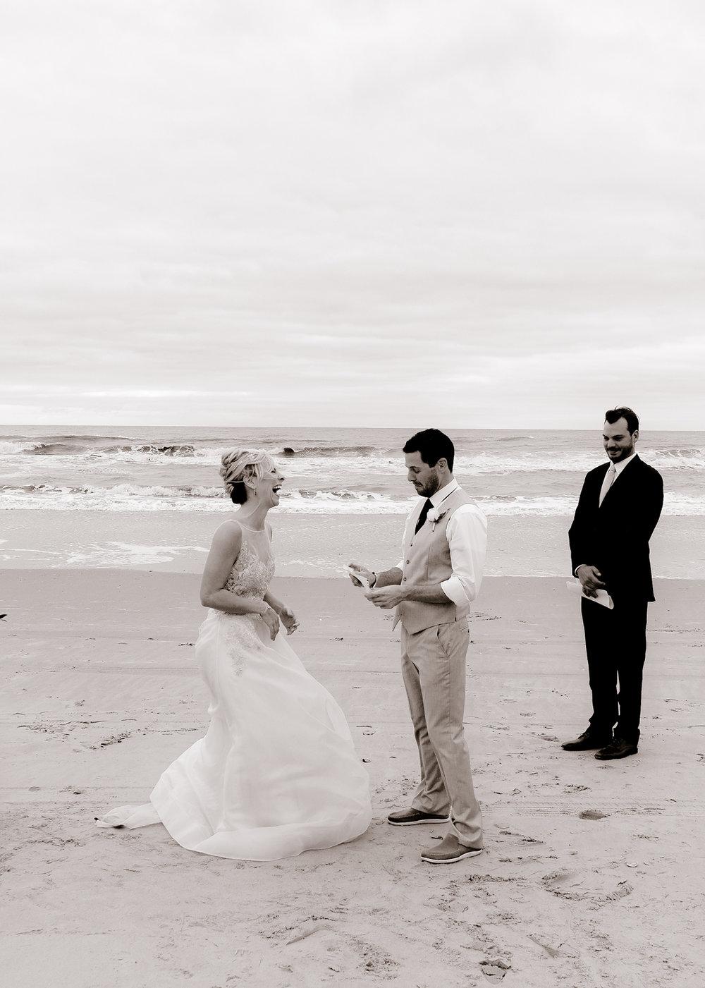 Bath Wedding Photographer - www.thefxworks.co.uk221.JPG