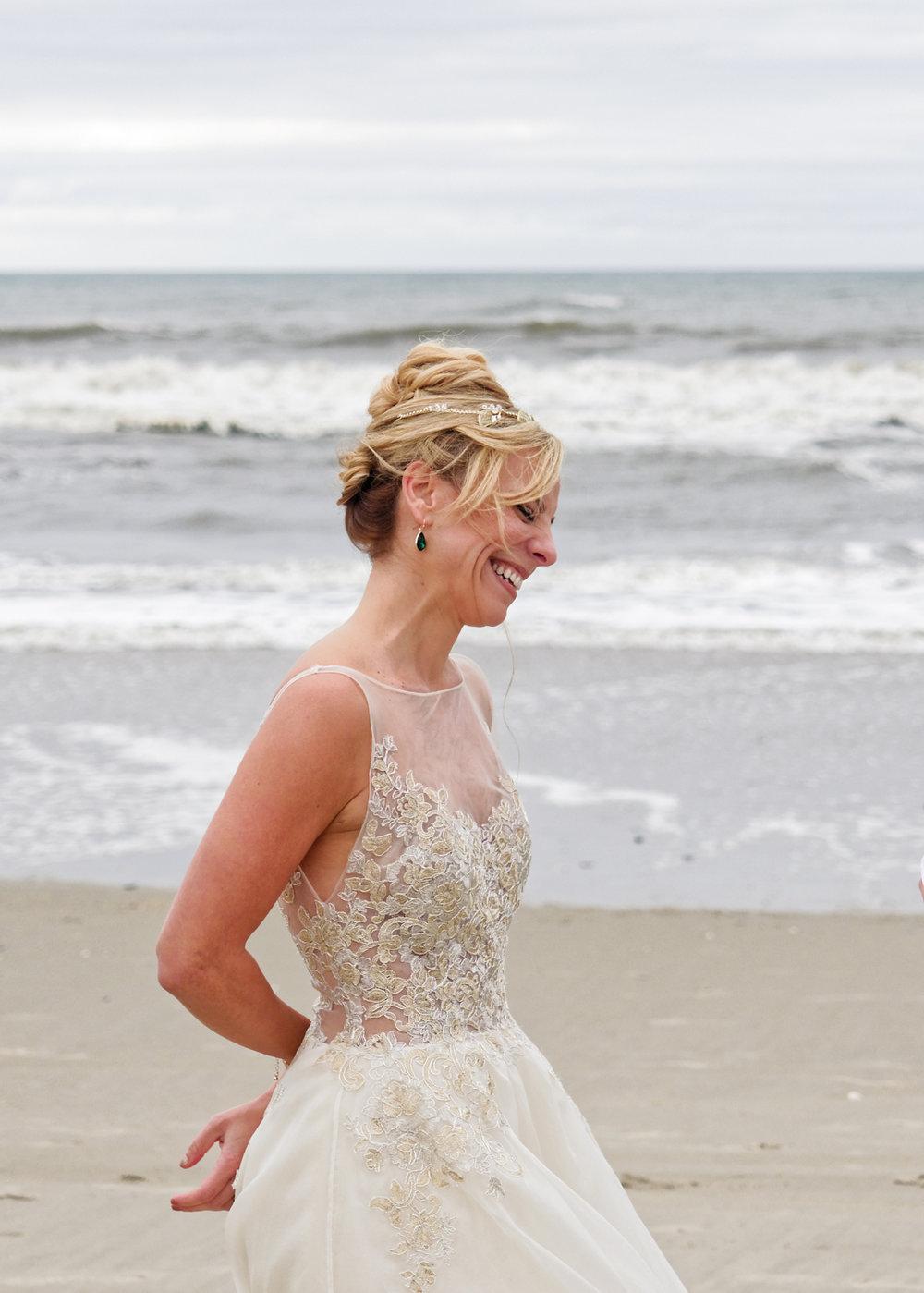 Bath Wedding Photographer - www.thefxworks.co.uk222.JPG