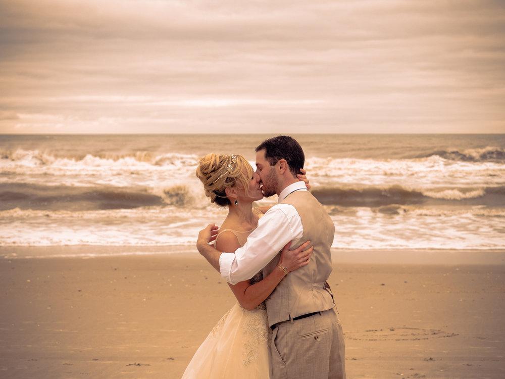 Bath Wedding Photographer - www.thefxworks.co.uk247.JPG