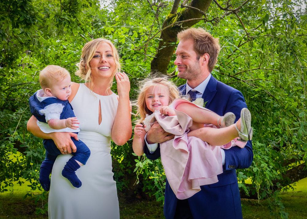 wedding photographer Bath - www.thefxworks.co.uk6.JPG