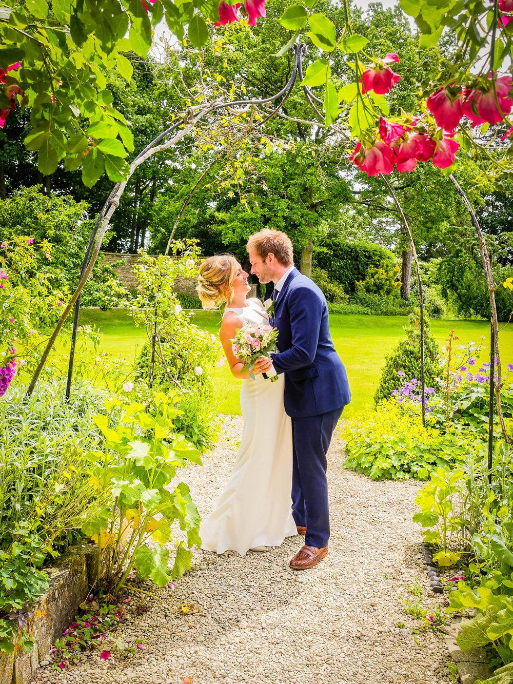 wedding photographer Bath - www.thefxworks.co.uk8.JPG