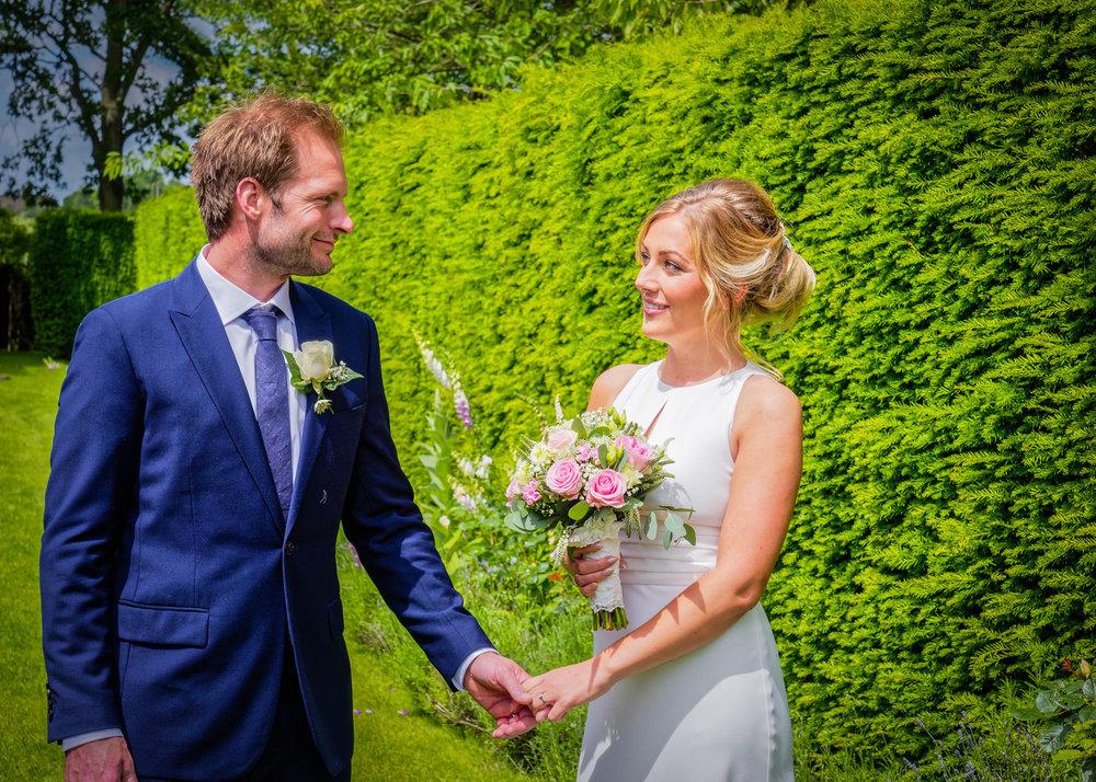wedding photographer Bath - www.thefxworks.co.uk9.JPG