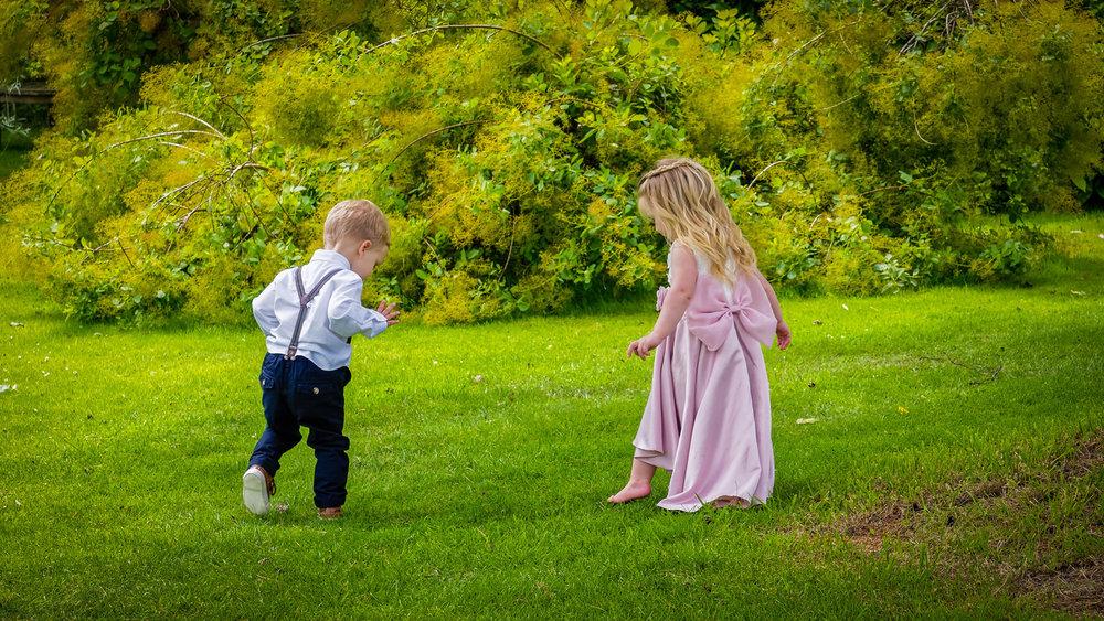 wedding photographer Bath - www.thefxworks.co.uk10.JPG