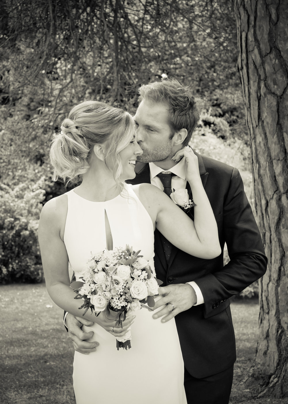 Wedding Photographer - www.thefxworks.co.uk22.JPG