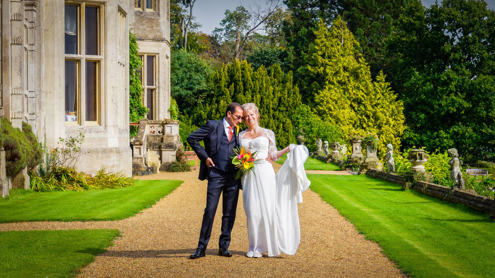 Orchardleigh House - www.thefxworks.co.uk26.JPG
