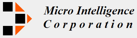Micro Intelligence Corporation