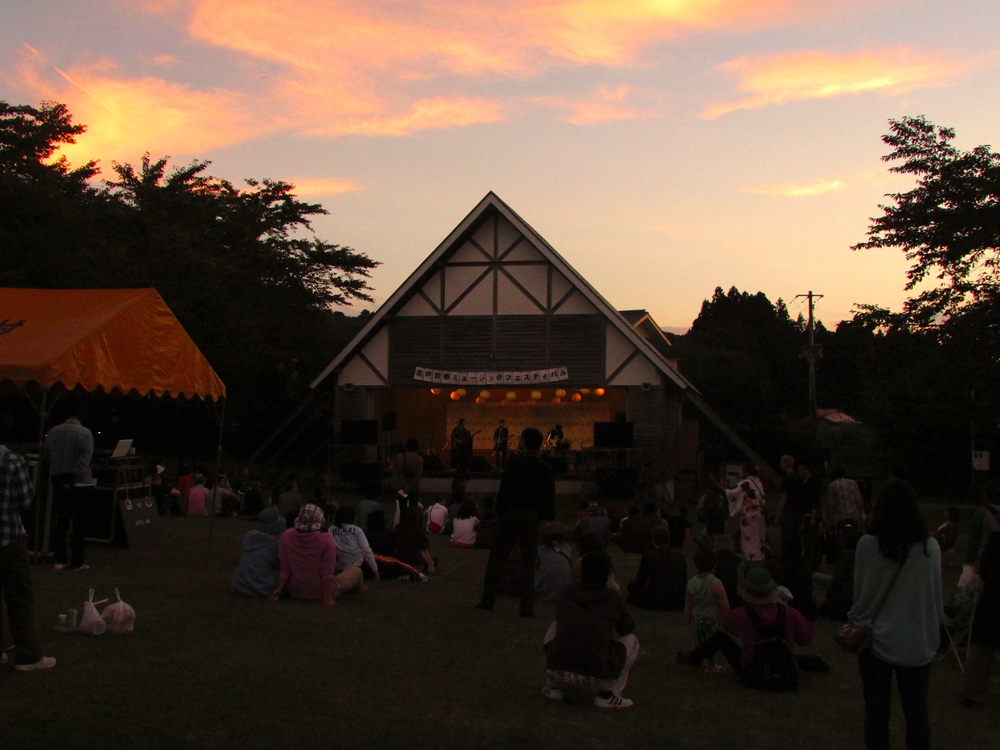 Stage Sunset.jpg