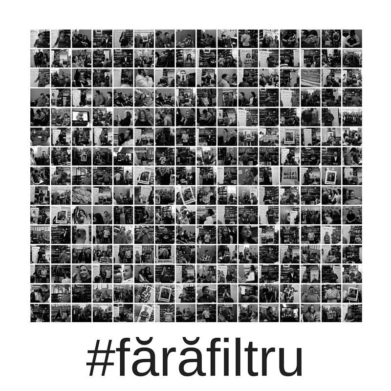 Profile pic #FF (1).jpg