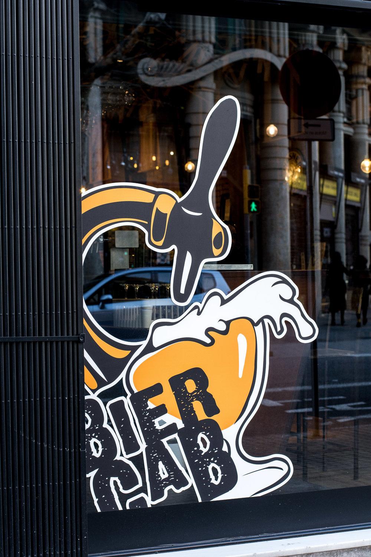 biercabbfe2.jpg