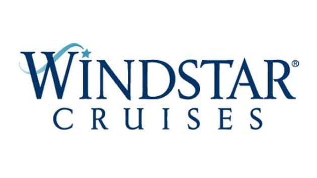 Windstar2.jpg