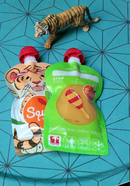 Compote de pommes vitaminée ACE 1.jpg